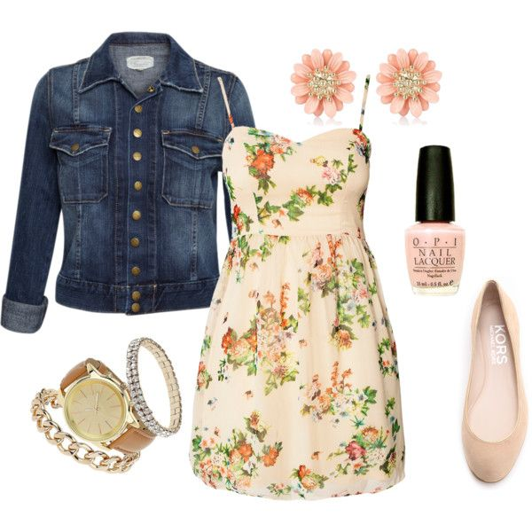 48cfa39f7dc Outfit Of The Day – Georgia Peach Diary